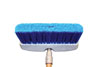 Bruske Products Truck Window Brush Poly - Pkg. 4