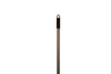 "Bruske Products 60"" Steel Dowel Handle"