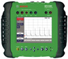 Bosch Diagnostics Master Diagnostic Efficiency Package