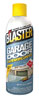 Blaster Garage Door Lubricant, 9.3 oz.