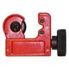 Cal-Van Tools Mini Tubing Cutter