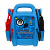 Cal-Van Tools Marine Portable Power Battery Jump Starter