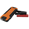 Cal-Van Tools 450 Amp BOOST MAX 12V  Jump Starter/Power Bank