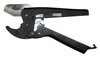 "Cal-Van Tools 1.5"" Capacity Ratcheting Tubing/PVC Cutter"