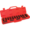 Cal-Van Tools SAE Stud Extractor Set