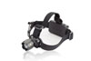 E-Z Red Rechargeable Focusing Headlamp