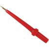 Car Certified Tools TIP w/ Overmold - Red