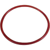 Car Certified Tools O-RING, EPDM, PUMP FLANGE WAREHOUSE