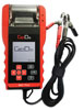 CanDo International BATPlus Battery Tester