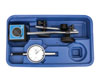 Central Tools IP54 Indicator Set