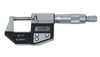 "Central Tools 0-1"" and 0-25mm Range Digital Micrometer"