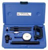 Central Tools Universal Dial Indicatior Set