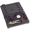 Central Tools Disc Rotor and Ball Joint Gauge Set