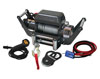 Champion Fulfillment Truck/SUV Winch Kit