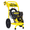 Champion Fulfillment 3000PSI Pressure Washer, Dolly Style