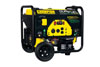 Champion Fulfillment Champion Dual Fuel Gasoline/LPG Portable Generator