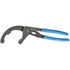 "Channellock 9"" Oil Filter Plier"