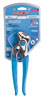 "Channellock 8"" Speedgrip Tongue & Groove Plier"