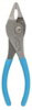 "Channellock 6.5"" Professional Slip Joint Plier"