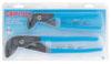 Channellock 2 Pc. GripLock® Plier Set