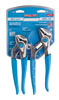 Channellock 2 Pc. Speedgrip Tongue & Groove Pliers Set