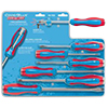 Channellock 7 Pc. Screwdriver Set