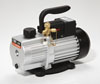 CPS Products 6 CFM VP6D Pro-Set® Premium Series Vacuum Pump