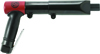 "Chicago Pneumatic 13"" Long Needle Scaler"