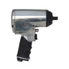 "Chicago Pneumatic 1/2"" Super Duty Impact Wrench"