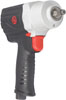 """Chicago Pneumatic Impact Wrench, 3/8"""""""