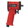 """Chicago Pneumatic 3/8"""" Ultra-Compact Pistol Impact Wrench"""