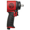 "Chicago Pneumatic 1/2"" Stubby Impact Composite HSG"