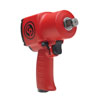 "Chicago Pneumatic 3/4"" Stubby Impact Wrench"