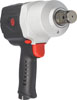 "Chicago Pneumatic 3/4"" Composite Impact Wrench"