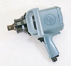 """Chicago Pneumatic 1"""" Super-Duty Air Impact Wrench"""