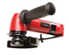 Chicago Pneumatic 5 in. Air Angle Grinder