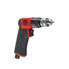 "Chicago Pneumatic 1/4"" Drill Key"