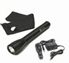 Chicago Pneumatic Aluminum Rechargeable Flashlight