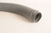 "Crushproof 4"" Dynamometer Exhaust Hose"