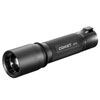 Coast HP7R Rechargeable Flashlight