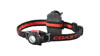 Coast HL6 Bulls Eye Fixed Beam Headlamp