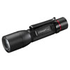 Coast HX5 High Performance LED Focusing Flashlight