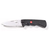 Coast LK375 LED Light Knife