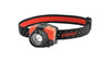 Coast FL85 Dual Color Pure Beam Focusing Headlamp