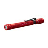 Coast A8R Rechargeable Inspection Penlight, Orange