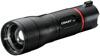 Coast G50 Pure Beam Focusing Flashlight