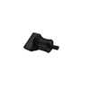 CTA Manufacturing Corporation Audi/ VW/ Volvo Oil Drain Plug Tool