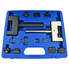 CTA Tools Benz Timing Chain Riveting Tool Set