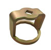 CTA Manufacturing Corporation Toyota Oil Filter Wrench