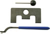 CTA Manufacturing Corporation VW Timing Belt Tool Kit